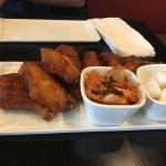 صورة فوتوغرافية لـ Bonchon Chicken - Arlington, VA