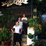 Photo of The Village Taverna