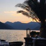Photo de Forza Mare Hotel