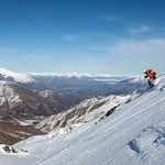 Queenstown Private Ski Experience