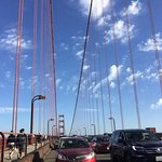 Foto de Puente Golden Gate
