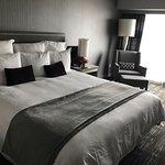 Photo of Loews Hollywood Hotel