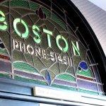 The Royal Boston Hotel Foto