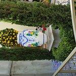 Photo of Conservatory & Botanical Gardens at Bellagio