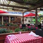 Photo of Swiss Hotel Bar and Restaurant