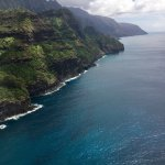 Photo of Sunshine Helicopters Princeville