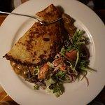 Photo de Bricin Restaurant