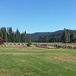 Highlands Ranch Resort Image