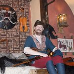 Aifur Krog & Bar Foto