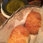 Photo de Johnny's Italian Restaurant