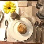 Foto de The Fullerton Bay Hotel Singapore