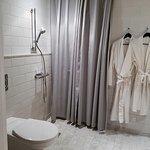 Foto de Mornington Hotel Stockholm City