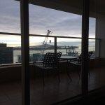 Photo de The Sebel Quay West Auckland
