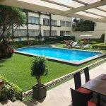 Foto de Hotel Autentico