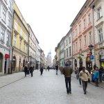 Foto de Ulica Florianska