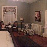 Photo de Brockamour Manor Bed and Breakfast