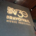 Not only is Bravo! vail about the finest music in the world, it takes place in some of the most