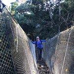 Foto de Ecoaventuras Amazónicas