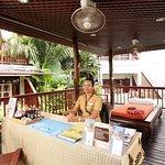 Photo of Best Western Phuket Ocean Resort