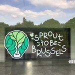 Photo de Dolce la Hulpe Brussels