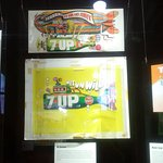 Foto de Dr Pepper Museum