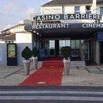 Photo of Casino Barriere Benodet