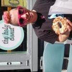 Photo de The Holy Donut