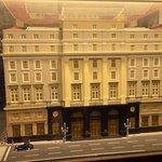 Centro Cultural Banco do Brasil Foto