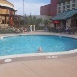 Foto de Four Winds Casino Resort