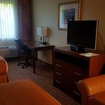 Photo de Phoenix Inn Suites Salem