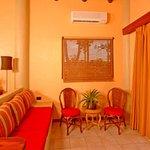 Photo of Hotel Si Como No