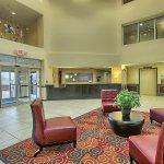 Foto di Holiday Inn Express Grove City
