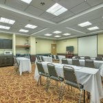 Foto Holiday Inn Express Grove City
