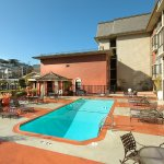 Photo of Holiday Inn San Francisco Fishermans Wharf