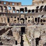 Foto de Rome Private Guides