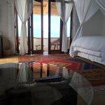 Photo of La Vita Bella Hotel Holistico