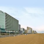 Photo of Holiday Inn Va Beach-Oceanside (21st St)