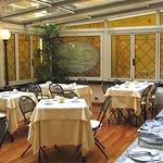 Photo of Hotel Regno