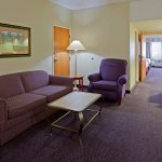 Holiday Inn Hotel & Suites St. Cloud Foto