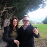 Yarra Valley Food and Wine Tour with Epicurean Tours
