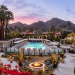 Photo of Miramonte Indian Wells Resort & Spa