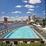 Photo of Four Seasons Baltimore