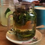 Photo of Cafe Aunja