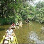 Photo of Safarine Tours Kanchanaburi