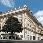 Photo of Grand Hotel Via Veneto