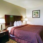 Photo of Quality Inn Bastrop