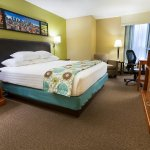 Photo of Drury Inn & Suites Houston The Woodlands
