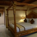 Photo of Bhuwana Ubud Hotel