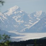 Foto de Knik River Lodge