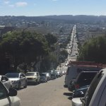 Foto de Golden Gate National Recreation Area